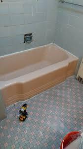 bathtub liner jersey city 6