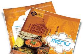 Word Restaurant Menu Templates Restaurant Menu Templates Microsoft Word Publisher Templates
