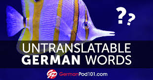 Learn German Blog by GermanPod101.com