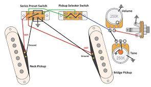 category wirring diagram 0 ne3ls ca strat wiring diagram