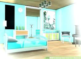 choosing paint colors for furniture. How To Choose Paint Colors Good Bedroom Color Schemes Pretty For Choosing Furniture