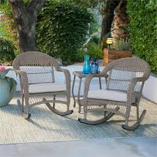 17 delightful tile top patio table pere scheme of round wicker outdoor chair
