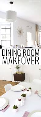 office decorations ideas 4625. Dining Room Makeover. Decorating IdeasDecor Office Decorations Ideas 4625