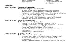 Sensational Word Resume Wizard Free Download Tags Resume Wizard