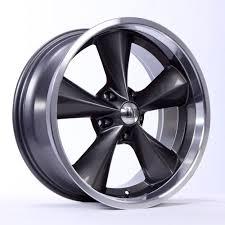 Chevy C10 Wheels | eBay