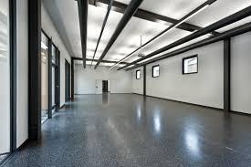 Acrylic Flooring Grand Designs Epoxy Floor Coatings Radiant Restoration Services