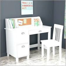 kid desk furniture. Kids Desk With Chair » Purchase Kid Best Chairs Child In Furniture F