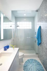 Kids Bathroom Tile 1920x1440 Bathroom Kids Design Ideas With Blue And White Large