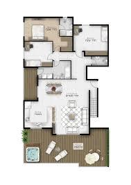 floor plan furniture symbols bedroom. Cool Floor Plan Furniture From D Floorplan Top Down View Psd Model Symbols Bedroom I