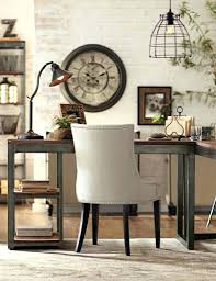 medical office decorating ideas. Terrific Home Office Decorating Ideas Best Vintage Decor On Travel Bedroom Style Layout Medical