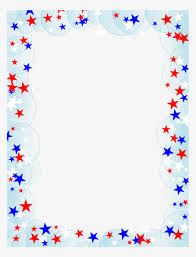 Free Card Borders Designs White Border Png Border Design For Birthday Card