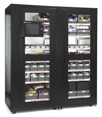 Tool Vending Machines For Sale Enchanting Reyolds Son Vending Solutions
