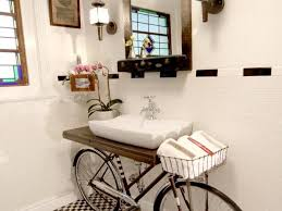 do it yourself bathroom remodeling cost. 21 best bathroom remodel ideas pictures. costgarage bathroombathroom remodelingsmall bathtubdiy do it yourself remodeling cost t