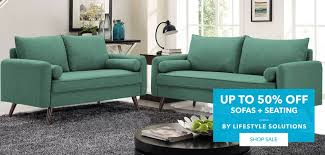 living room furniture for tables room sofas at best s