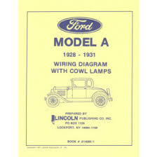 ford ford ford model a ford electrical wiring diagram for cars model a ford electrical wiring diagram for cars cowllamps