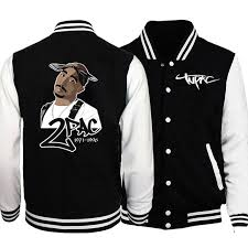 best top 10 <b>2pac</b> tracksuits mens list and get free shipping - a562