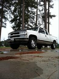Silverado 98 chevy silverado lifted : SilveradoSierra.com • DREAM TRUCK........... : Uncategorized Truck ...