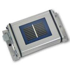 kaco new energy products > products kaco offers reliable and accurate temperature and irradiance sensors to pair your monitoring hardware