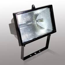 halogen light fixture fixtures