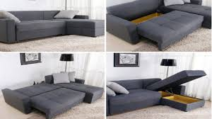 convertible sofas for small spaces. Modren For Convertible Furniture For Small Spaces To Sofas N