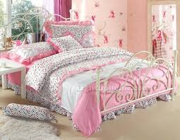 purple polka dot bedding pink and white polka dot girls princess lace ruffled bedding purple polka purple polka dot bedding