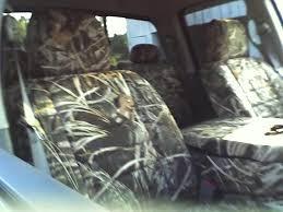 camo seat covers att1902266 jpg