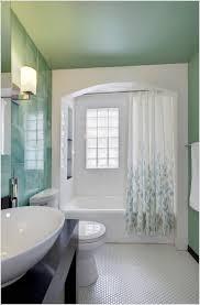 Bathtub enclosure ideas Beadboard Architecture Design 10 Cool Bathtub Enclosure Ideas For Your Bathroom Architecture