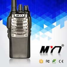 fm full form myt 528 cheap hf transceiver full form of fm radio security guard