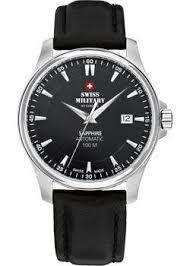 <b>Часы Swiss military SMA34025</b>.<b>05</b> - купить мужские наручные ...