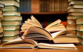 Заказать диплом в Челябинске Образовательная компания Интеллект  Заказ диплома