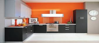 Modular Kitchen Interiors Shilpakala Interiors