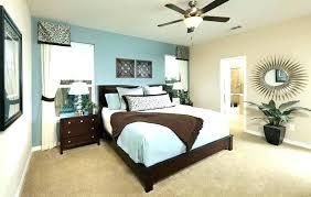 master bedroom color schemes master bedroom color combinations best bedroom paint colors master bedroom paint designs