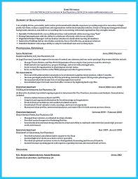 Totally Free Resume Builder New Totally Free Resume Templates Template 40 Enchanting Download 40 40