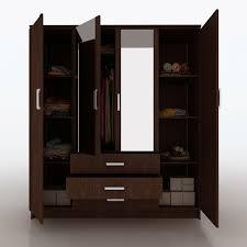 furniture design cupboard. Bedroom Cupboard.jpg Furniture Design Cupboard O
