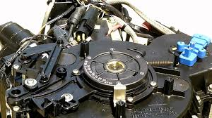 how to replacing the optical sensor on a johnson evinrude how to replacing the optical sensor on a johnson evinrude outboard motor