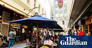 Celebrate valentine's day anytime from saturday february 11th to saturday february 18th (for those who treat your loved one to traditional romance in the walnut restaurant. Australia S State By State Covid Restrictions And Coronavirus Lockdown Rules Explained Australia News The Guardian