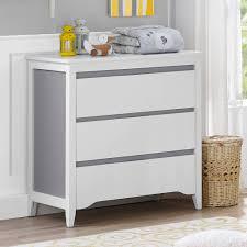 Tips Big Lots Dresser Dressers At Walmart