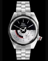 dior watch all the dior watches for men mywatchsite chiffre rouge m01