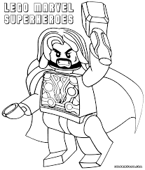 100 ideas marvel characters coloring pages on cleanrr com ...