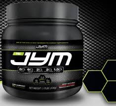 pre jym supplement review