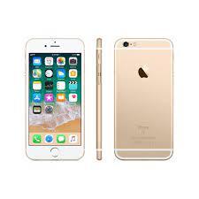 İPHONE 6 32 GB GOLD