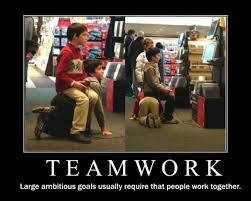 Teamwork Quotes Funny Simple Teamwork Quotes Hello Sarah