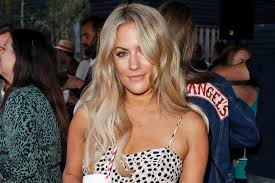 Find caroline flack pictures, videos, and news here. Caroline Flack Died By Hanging Coroner Rules