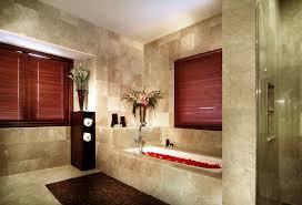 best bathroom remodel. How To Do The Best Bathroom Renovation Remodel R
