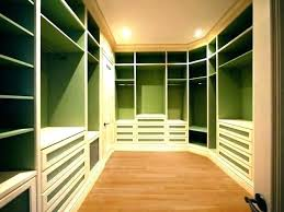 walk in closet room ideas master bedroom with walk in closet walk in closet designs pictures walk in closet