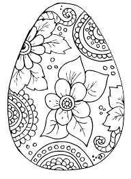 Oriental Trading Coloring Pages Easter Oriental Trading Coloring