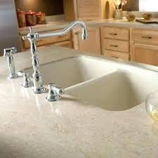 solid surface countertops reviews solid surface counters
