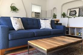 the most popular sofa colors ranked