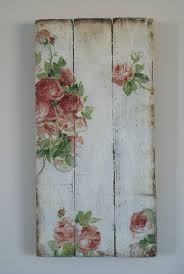 best 25 shabby chic signs ideas on pinterest shabby chic pertaining to shabby chic wall art on shabby chic wall art pinterest with wall art shabby chic wall art 3 of 20 photos