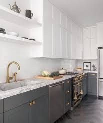 La Cornue Kitchen Designs Adorable La Cornue Kitchen Design